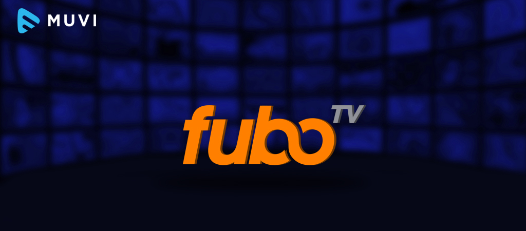 Get all your facts about this sports-heavy streaming bundle-FuboTV