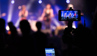 OTT Platforms, Video Streaming and VoD Platform Provider - Muvi