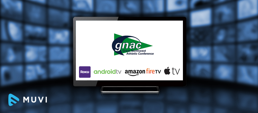 GNAC video streaming to be launched on more OTT platforms