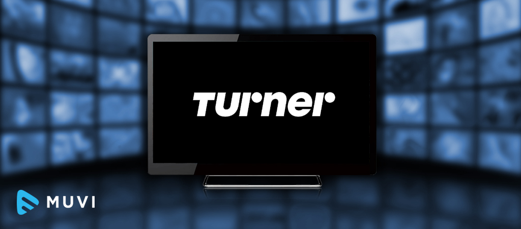 U.S sports streaming platform to be launched by Turner for broadcasting UEFA matches