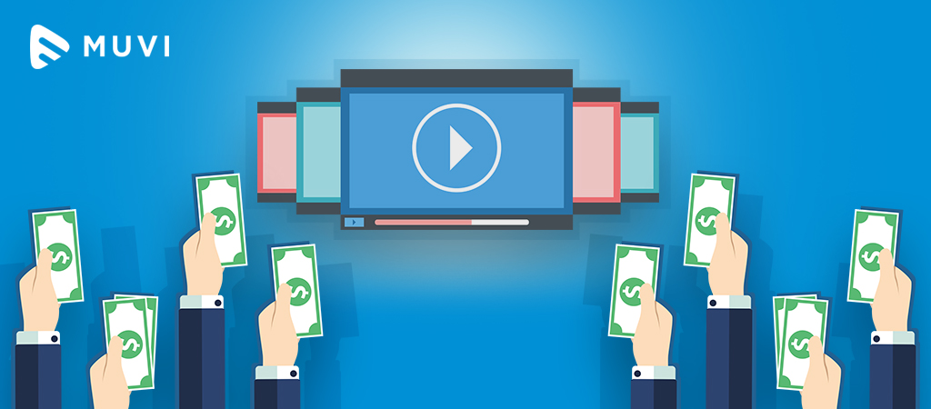 Why you should start selling your videos online right away!!