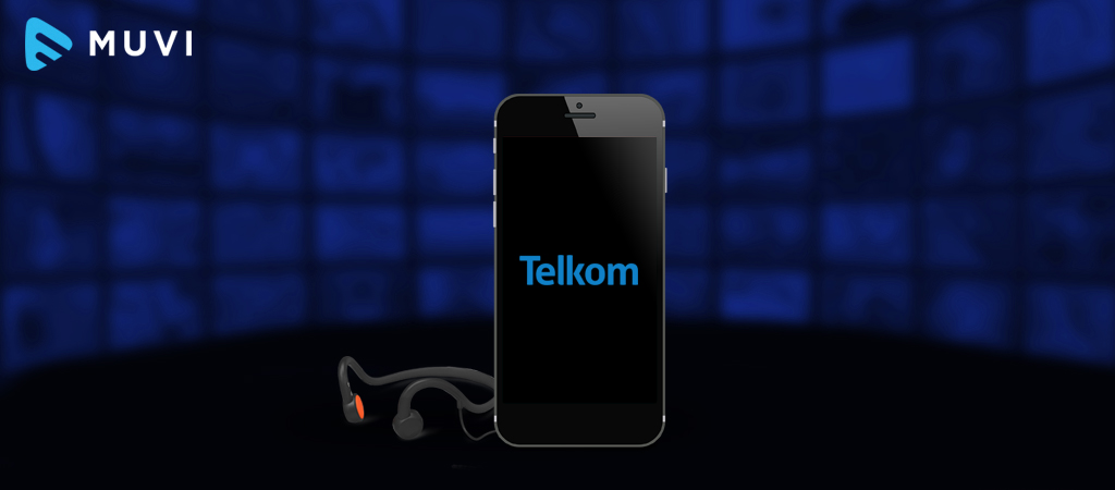 Mobile video, music streaming service launched by Telkom