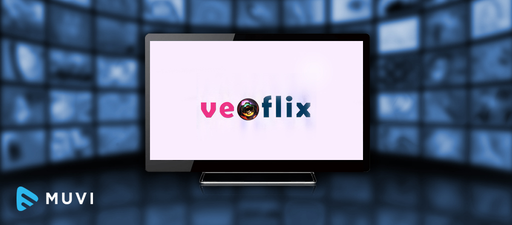VeoFlix expansion plans in Latin America