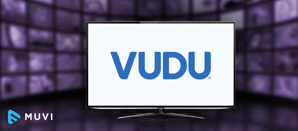 Vudu, Walmart's video streaming service is to be launched on Apple TV