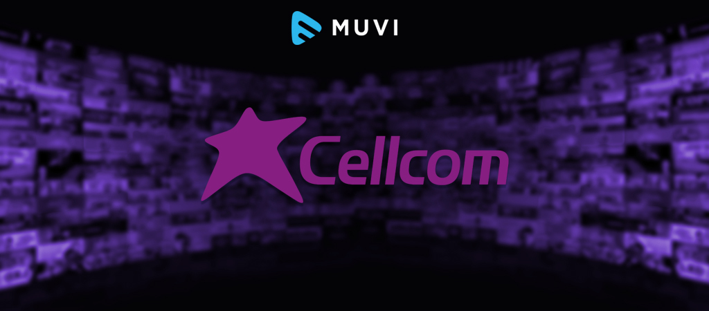Cellcom TV grown exponentially in Israel