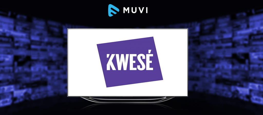 Kwesé introduces Roku box with Netflix