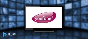 Low cost OTT platform launched by Dutch Youfone