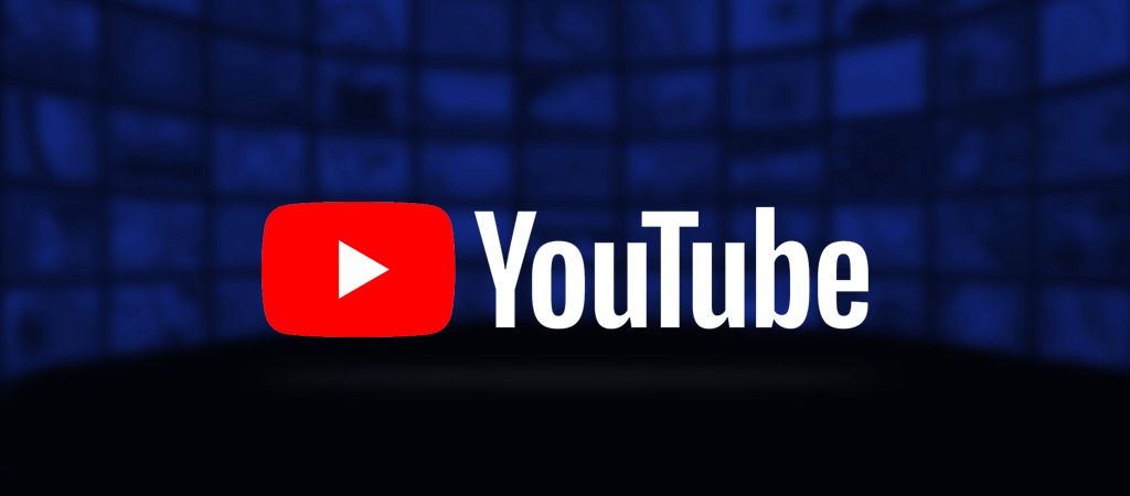 YouTube top ranking in terms of Mobile video viewing on Android