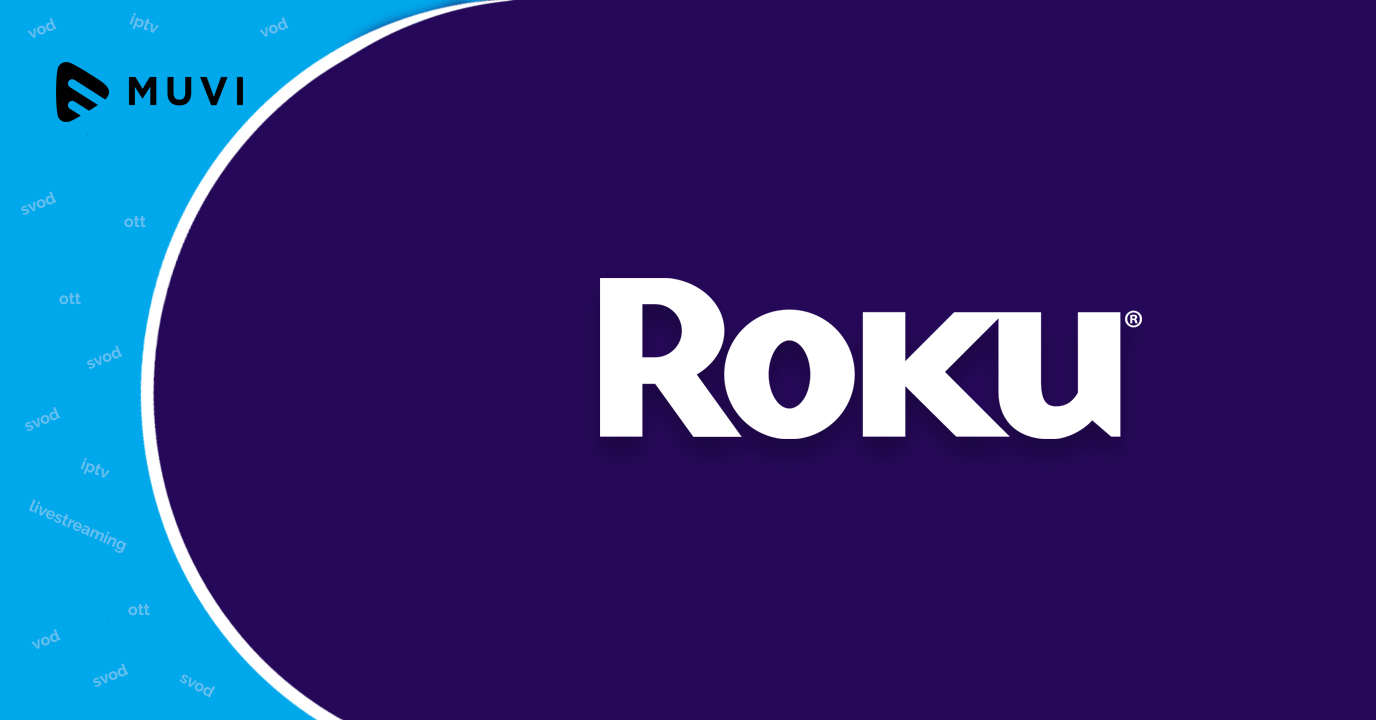 Roku plans to enable video streaming on non-Roku devices