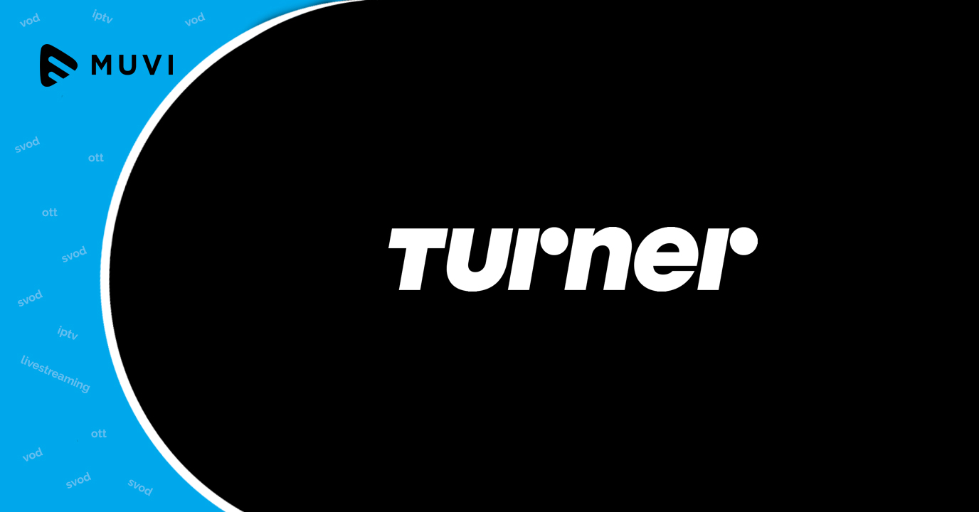 Turner launches new kids OTT service; Nordic to distribute