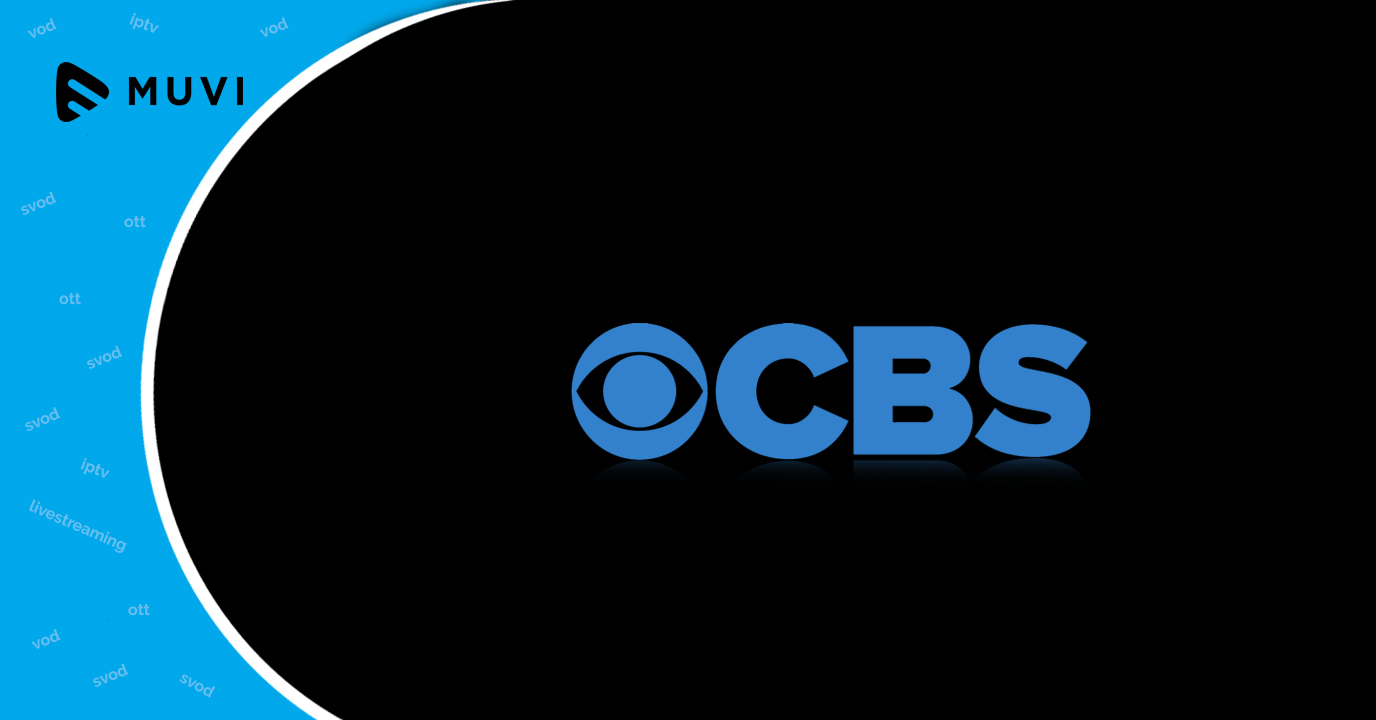CBS All Access subscribers on the rise