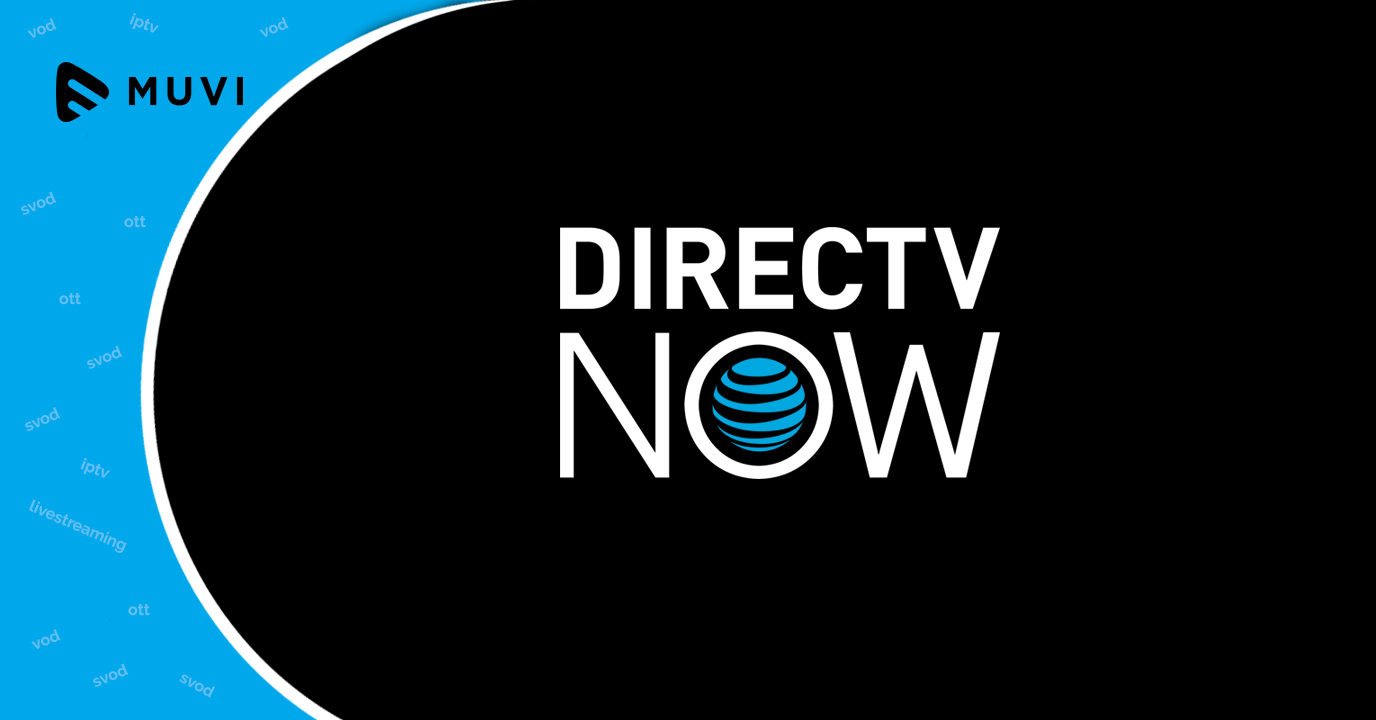 Content on DirecTV now in sync with consumer preferences