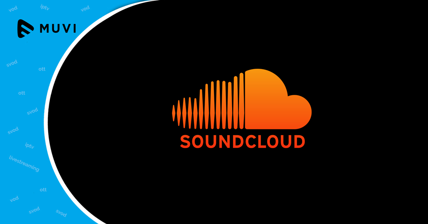 SoundCloud CEO announces to offer more data to artists