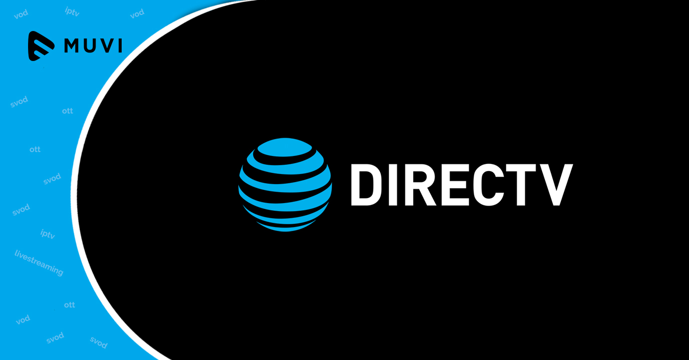 DirecTV to Launch New OTT TV Device
