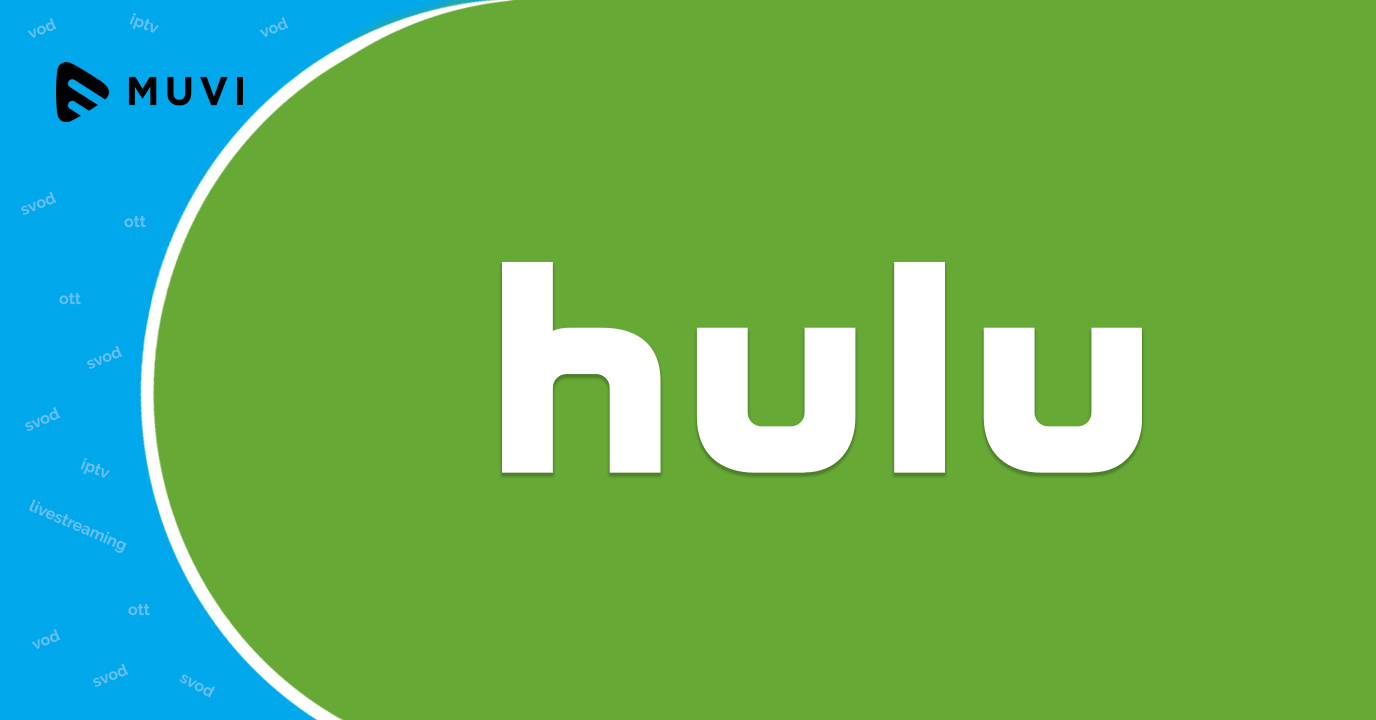 60% of Hulu viewers opt for binge watching