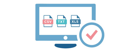 Import or Export content at your OTT Platform | Muvi