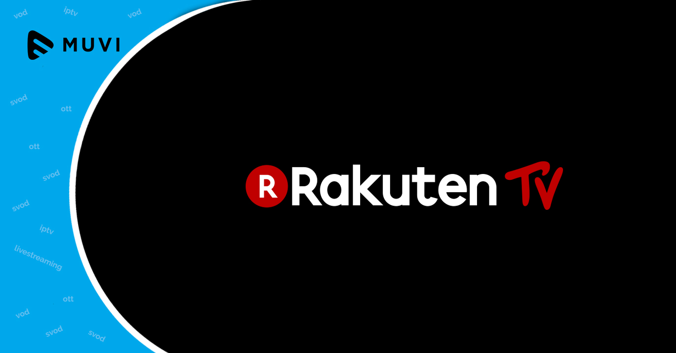 Rakuten TV to offer 4K HDR content Samsung