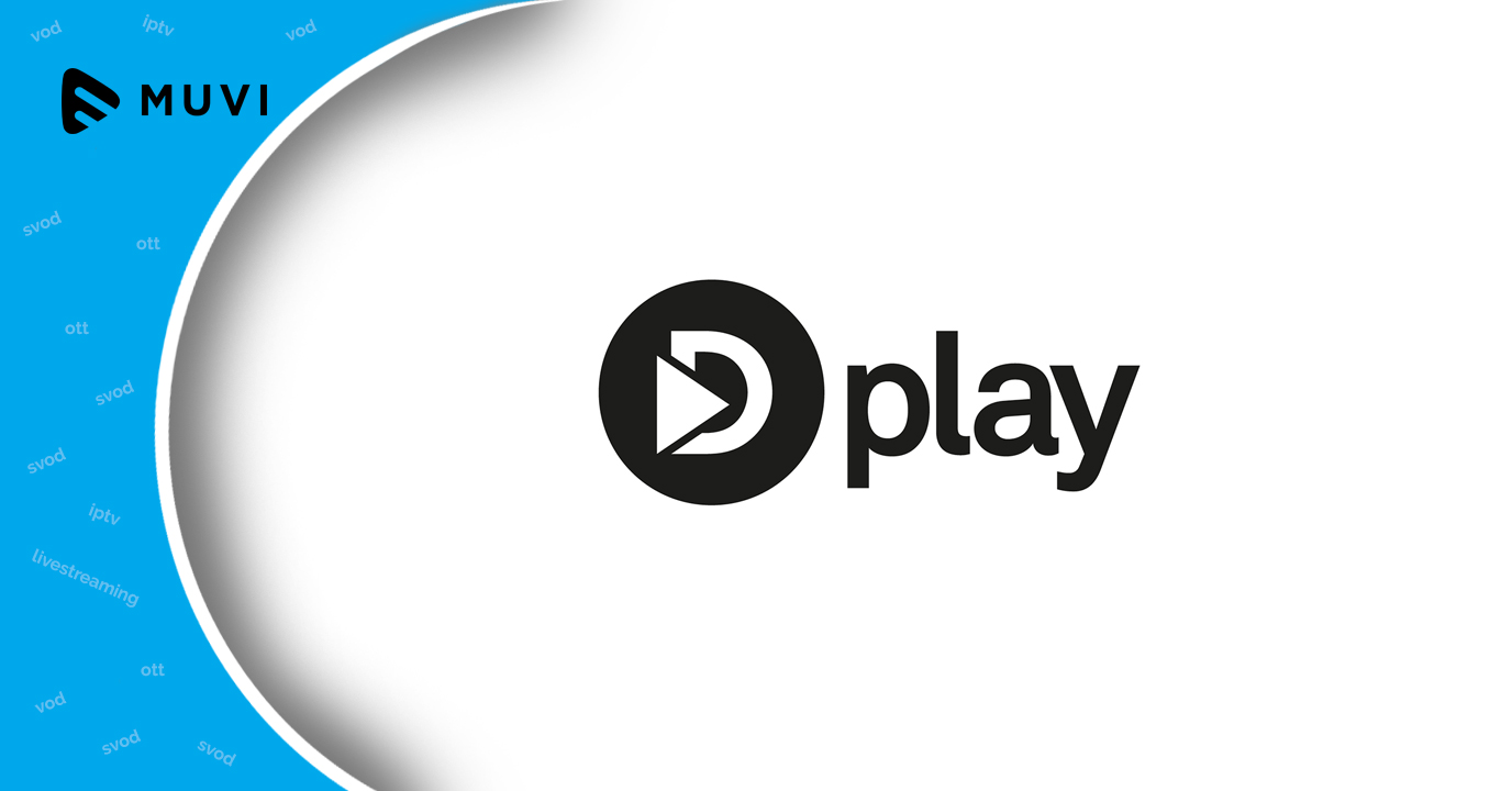 Discovery launches OTT service DPLAY in Spain