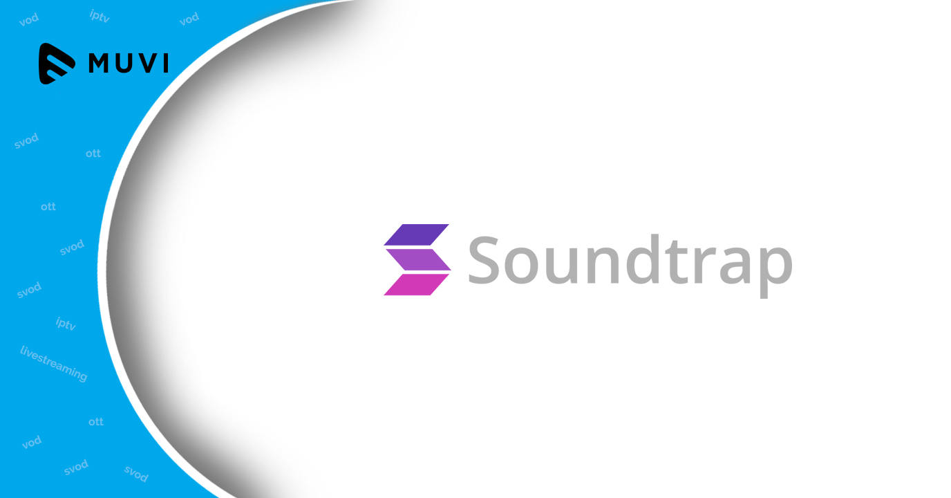 Spotify acquires online music studio Soundtrap