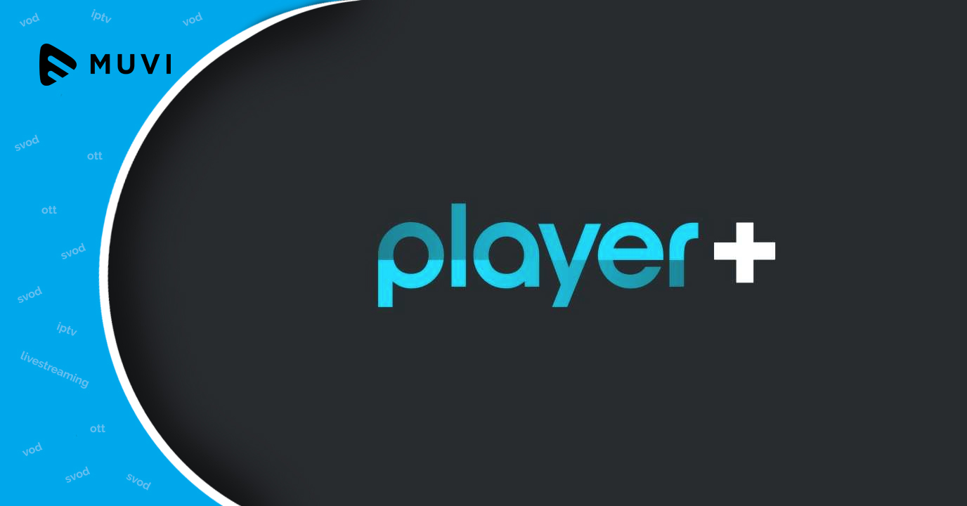 Player+ launched in Poland