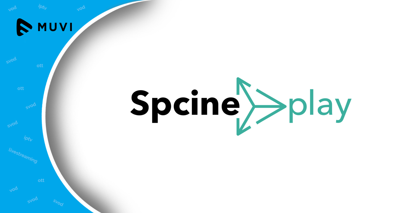 Spcine Play to launch in Brazil