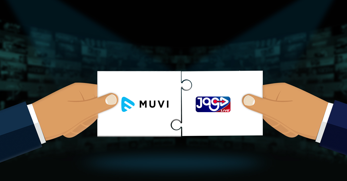 Bangladesh's PRAN Group partners with Muvi to build streaming service