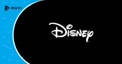 Disney brings SVOD service to Ireland