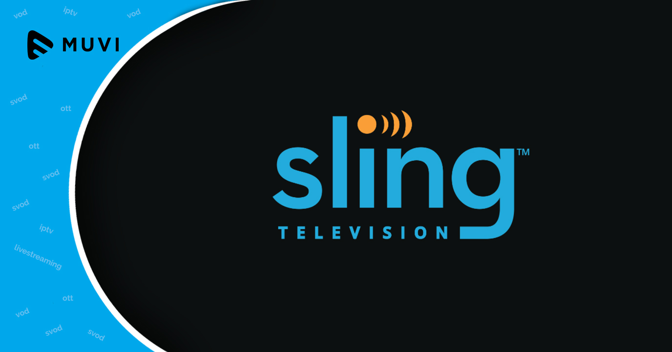 Sling TV rolls out Centroamérica package for Spanish content