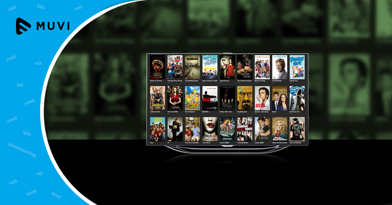 Pay-TV subscriptions grow in Portugal by 3.2%