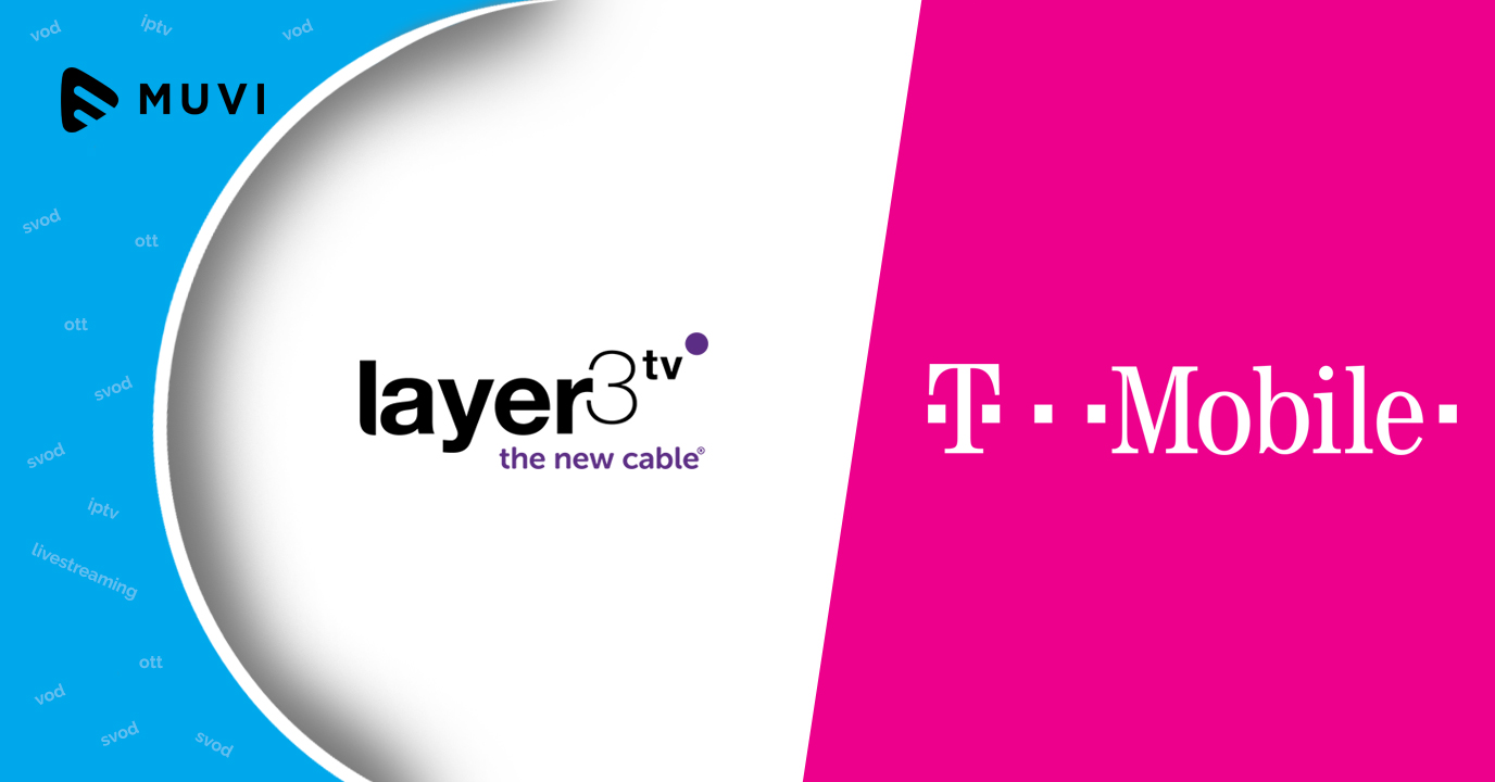 T-Mobile Plans OTT Launch