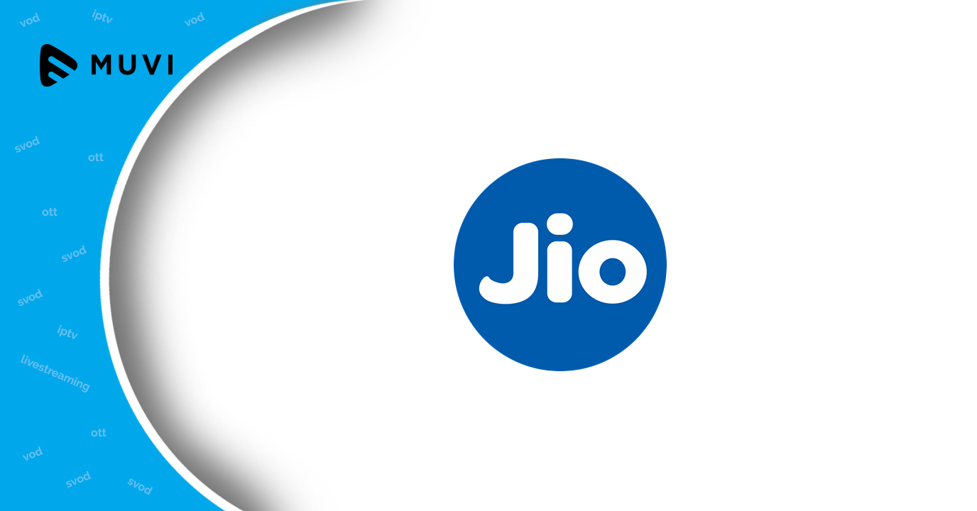 Jio's OTT app hits 100 million downloads