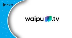 German IPTV platform waipu.tv launches VOD service