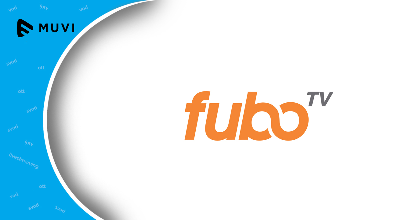 Consolidated Communications partners with fuboTV to launch live OTT TV