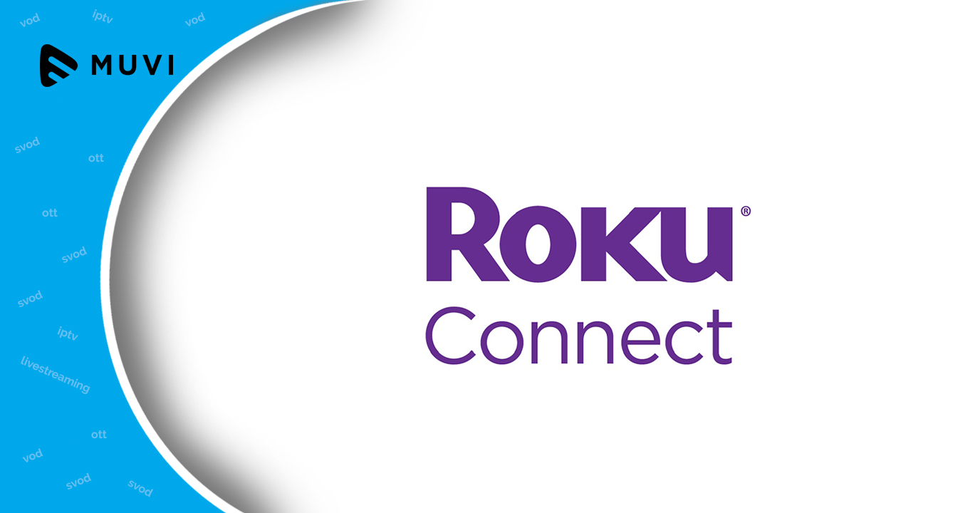 Roku goes software way to affirm its presence in home entertainment space