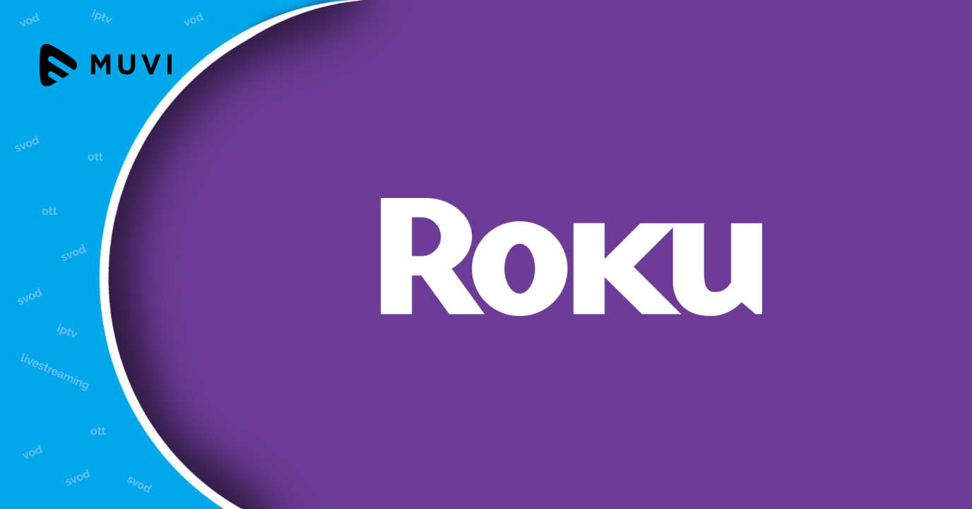 Roku aims to continue growth momentum