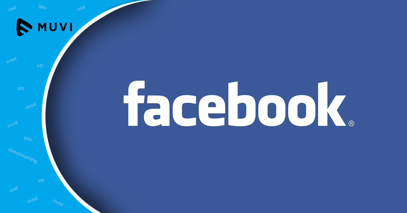 Facebook inks music deal with GMR, Kobalt, and Indie Publishers