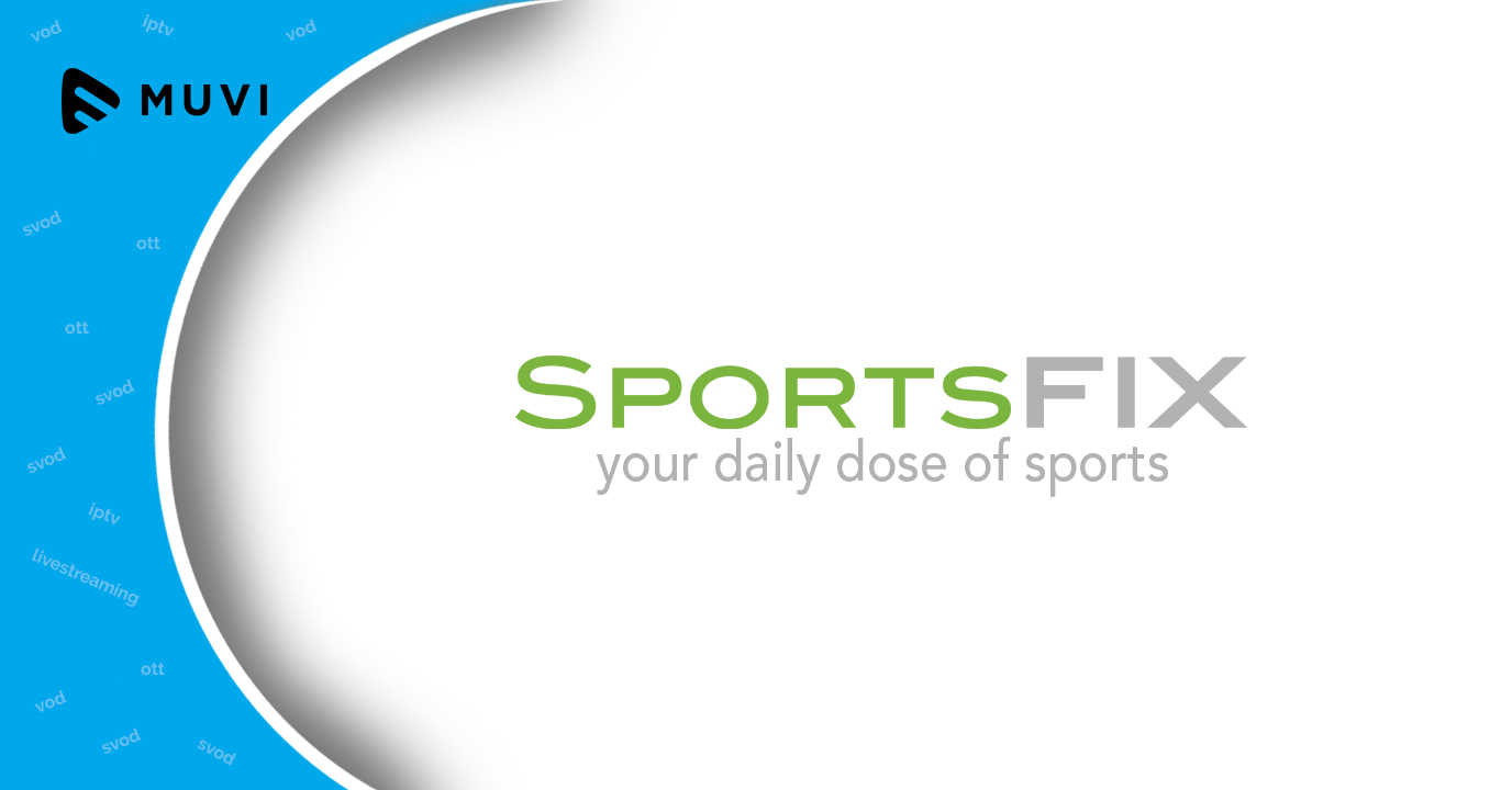 SportsFix eyes ASEAN expansion
