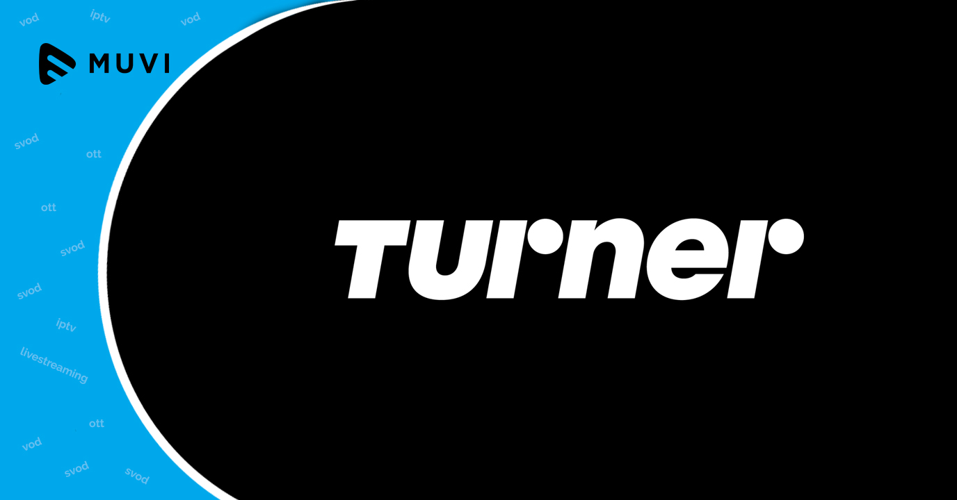 Turner's SVOD service FilmStruck to go international