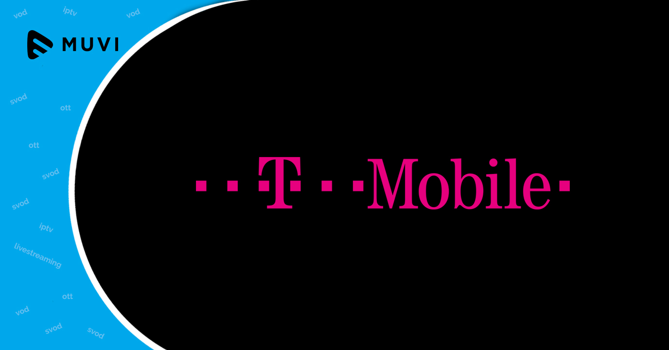 T-Mobile in talks to acquire Layer3 for new TV service