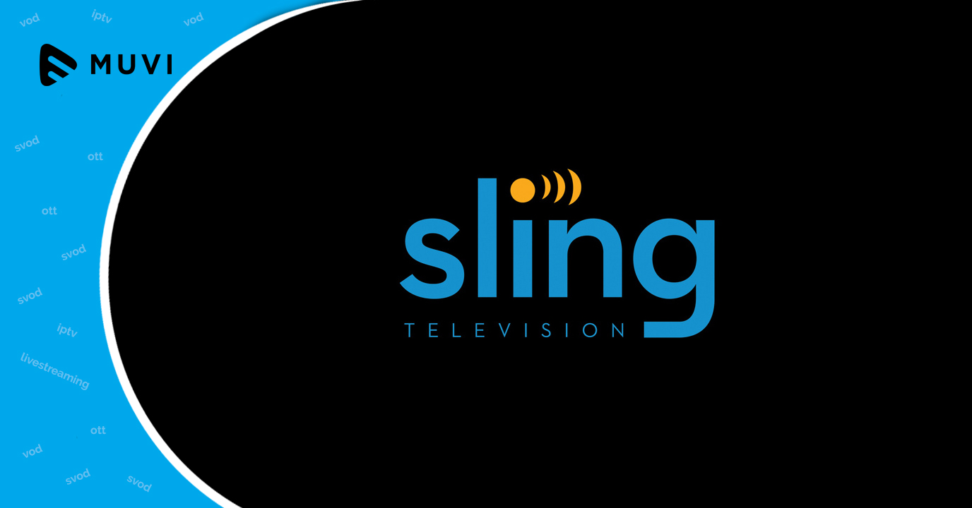 Sling TV debuts in Puerto Rico