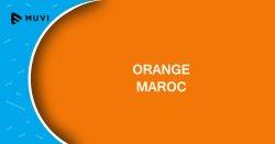 Orange Maroc to plunge into VOD service