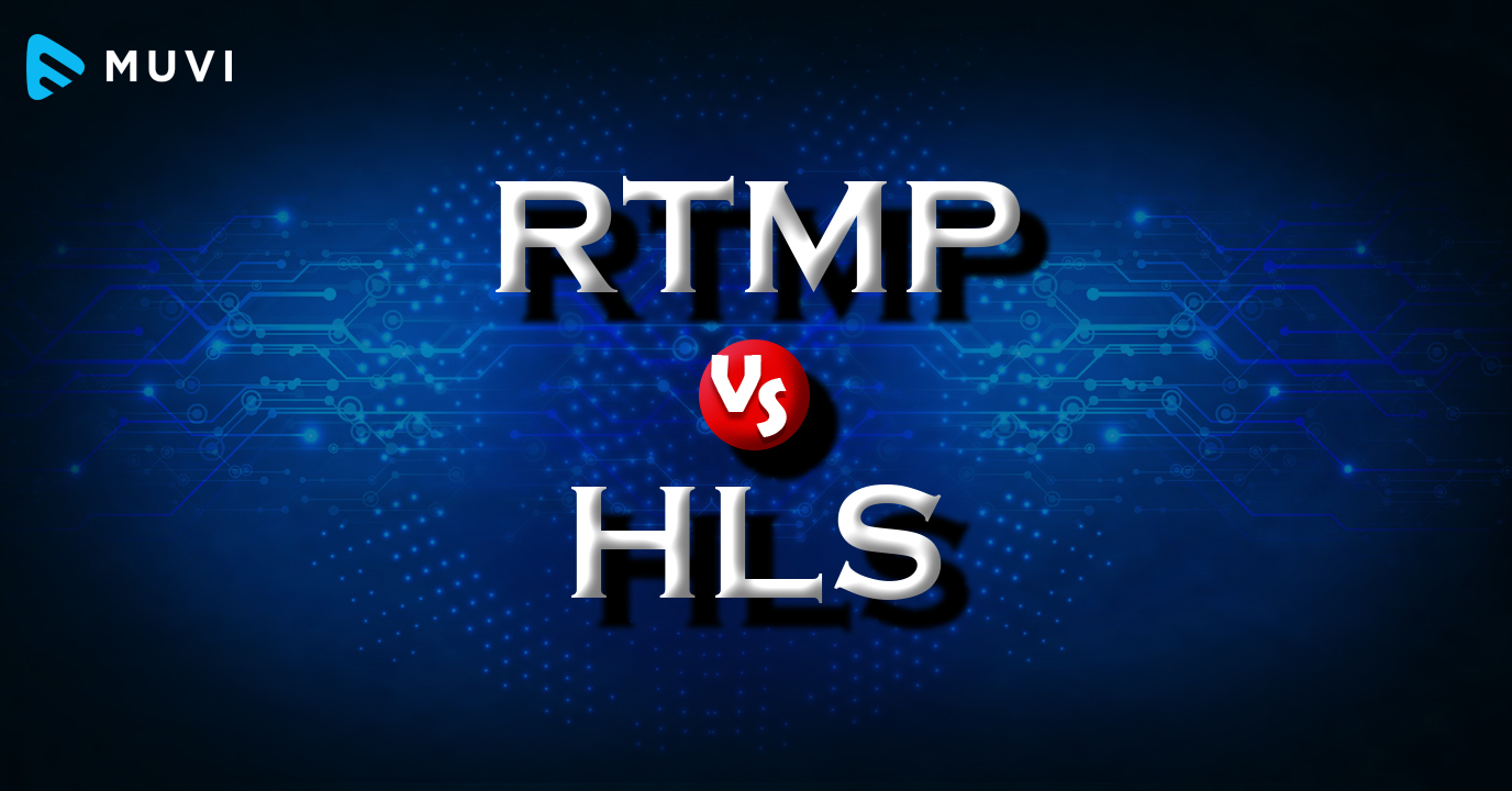 Decoding streaming protocols: A take on RTMP and HLS