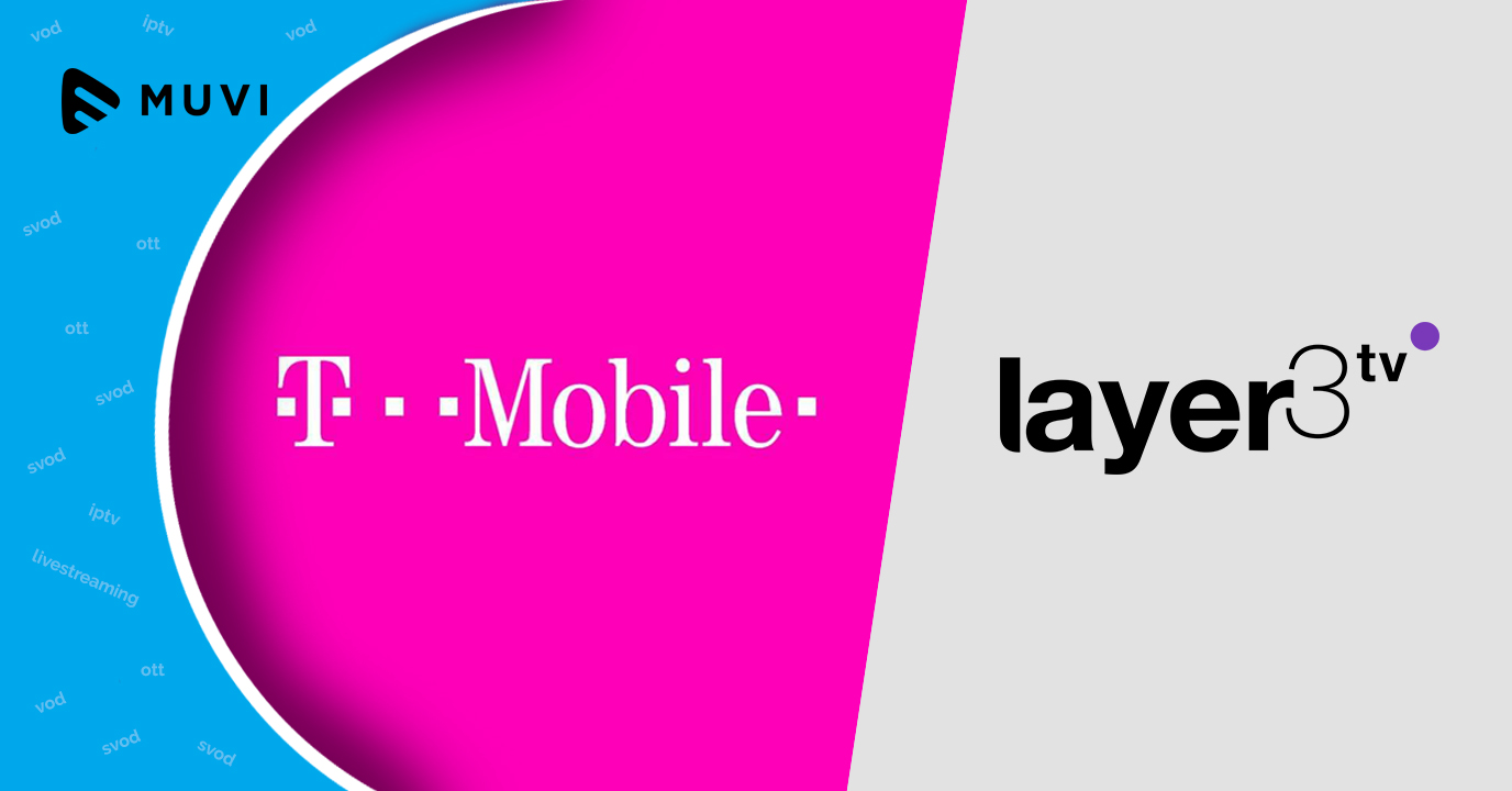 T-Mobile-Layer3TV deal costs $325 million