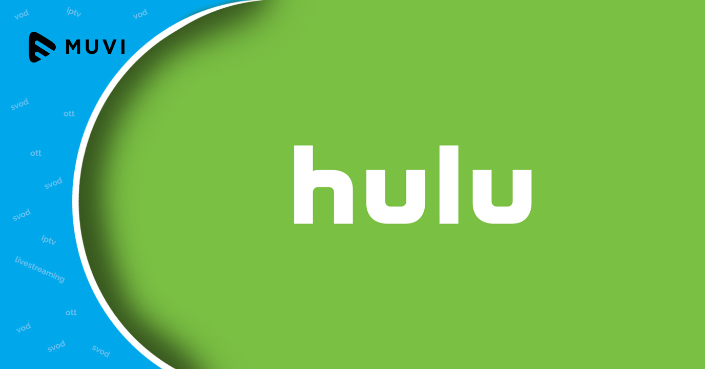 Hulu assures immersive viewing experience of Winter Olympics with 60fps live streaming