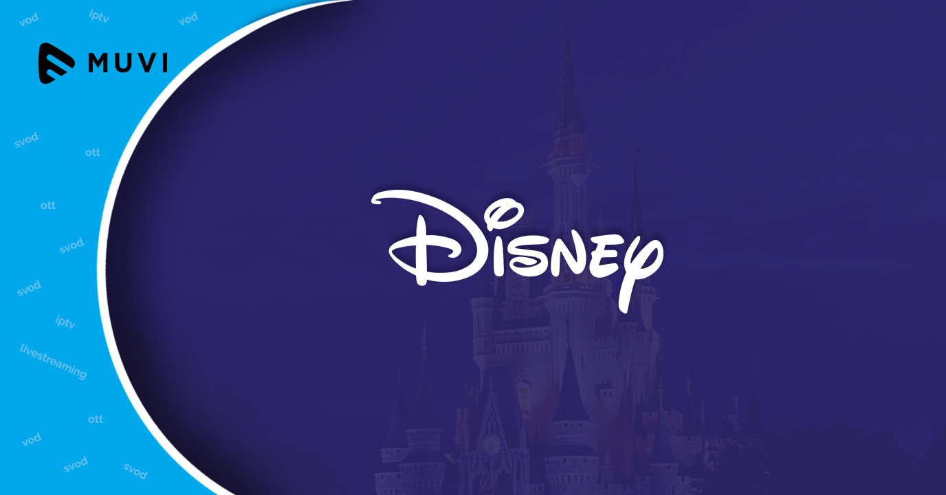 Disney's online streaming service to be launched in late 2019