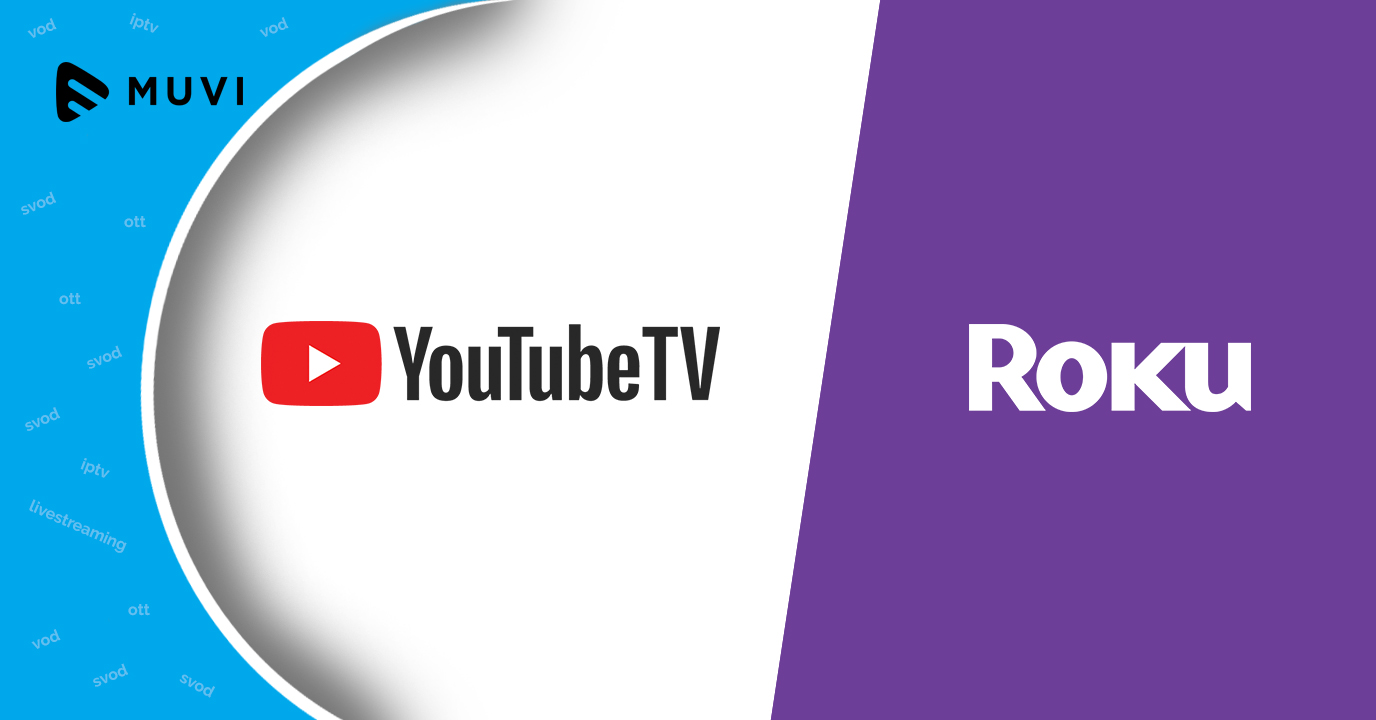 YouTube TV debuts on Roku devices