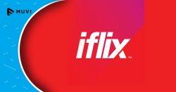 iflix makes Football Malaysia free