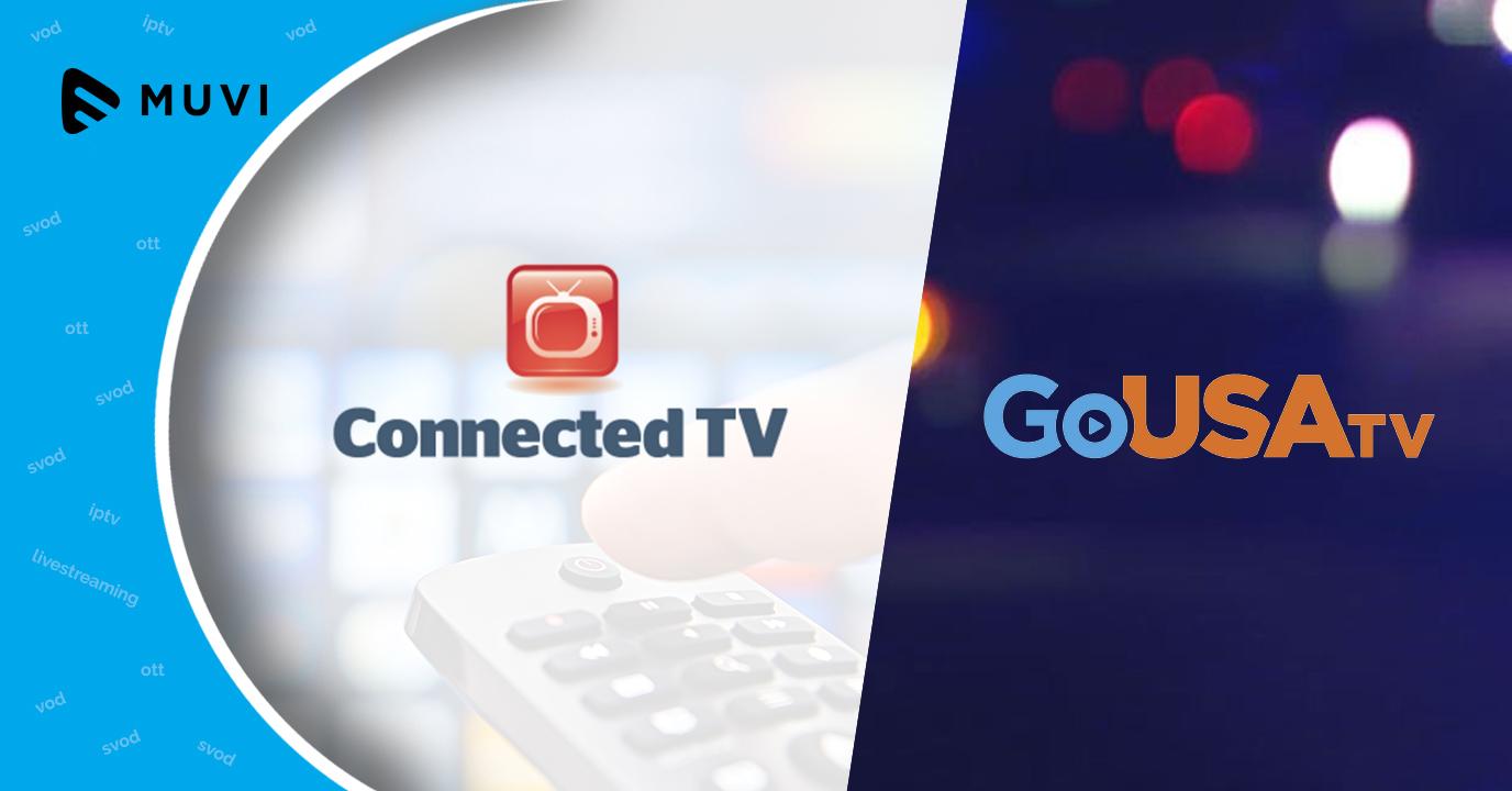 Brand USA launches GoUSA TV