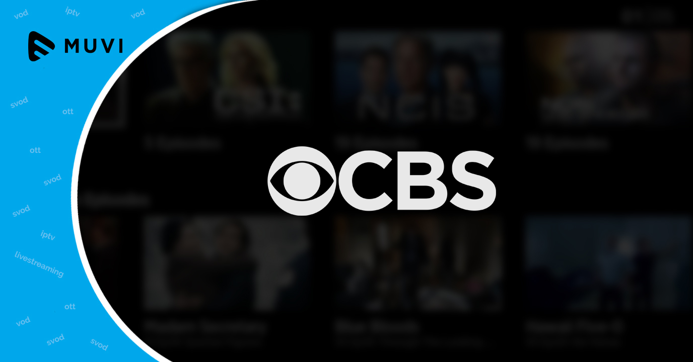 CBS to beef up investment on original OTT content to counter Netflix and Hulu
