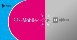 T-Mobile pulls plug on OTT TV Knippr